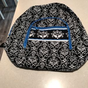 Ladies/Girls brand new backpack